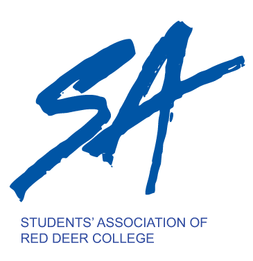 Students' Association of RDC
