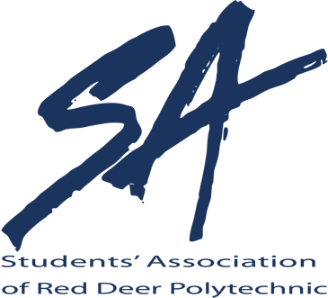 Students' Association of RDP